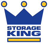 Storage King - North Parramatta